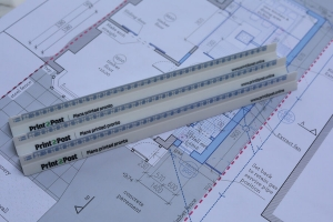 A0 plans printing online